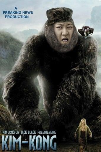 Kim Kong
