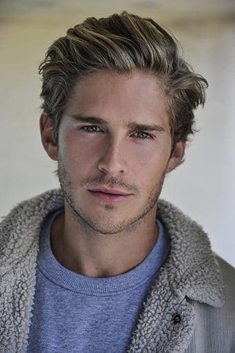 Nick Slater Profile photo
