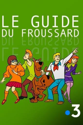 Scooby-Doo : Le Guide du Froussard