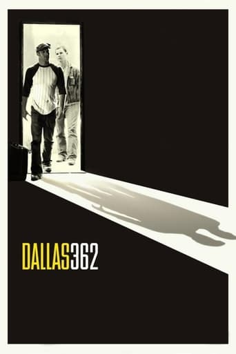 Poster of Dallas 362