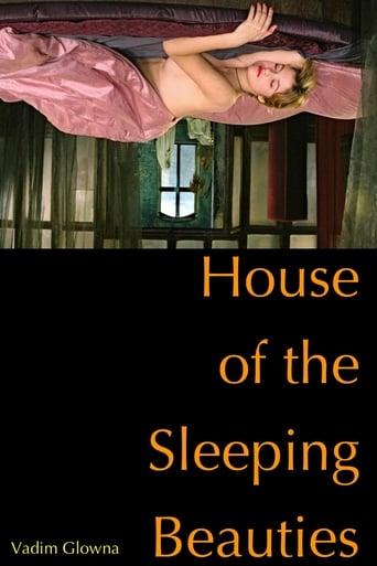 Sleeping Beauties House