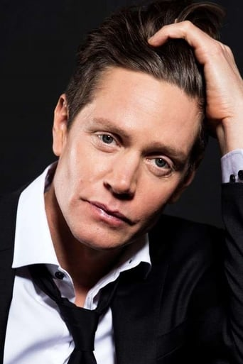 Nathan Page Profile photo