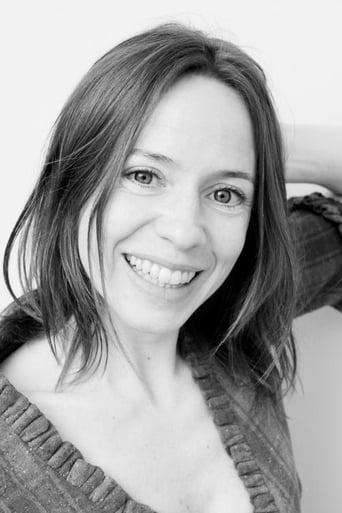 Image of Kirsti Eline Torhaug