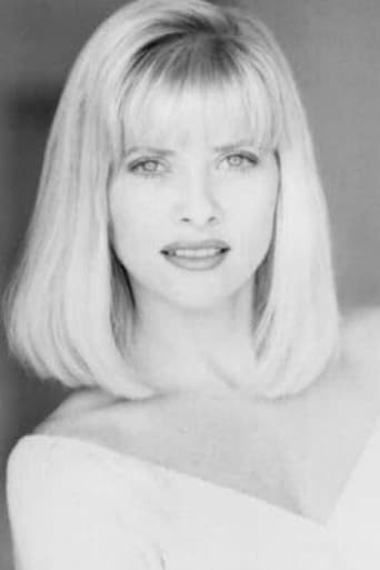 Image of Barbara Crampton