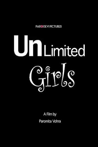 Unlimited Girls