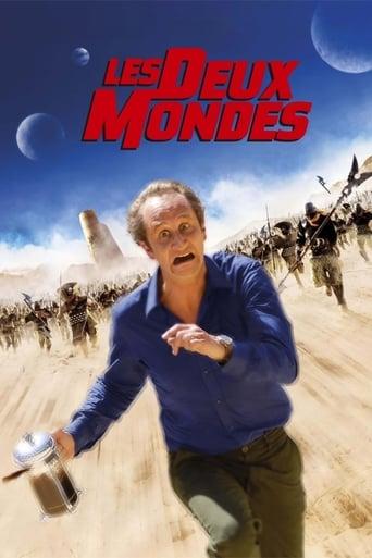Poster of Les Deux Mondes