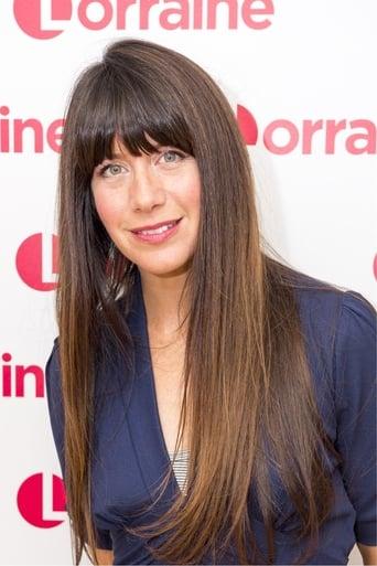 Image of Caroline Catz