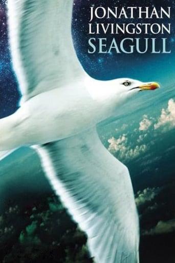 voir film Jonathan Livingston le goeland  (Jonathan Livingston Seagull) streaming vf
