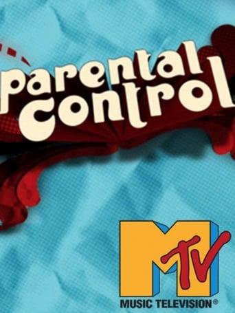 Parental Control poster