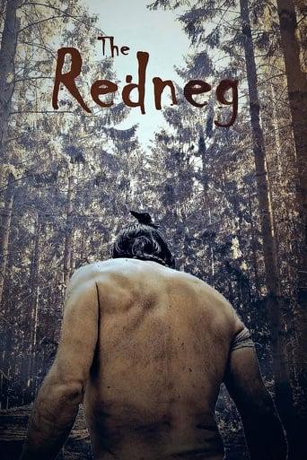 Poster The Redneg