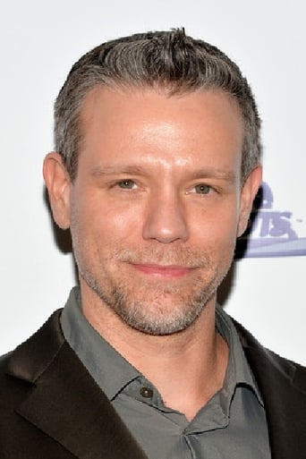 Image of Adam Pascal