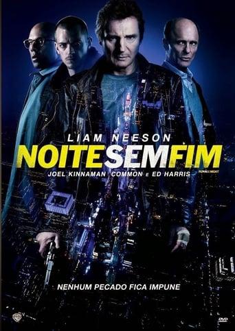 Imagem Noite Sem Fim (2015)