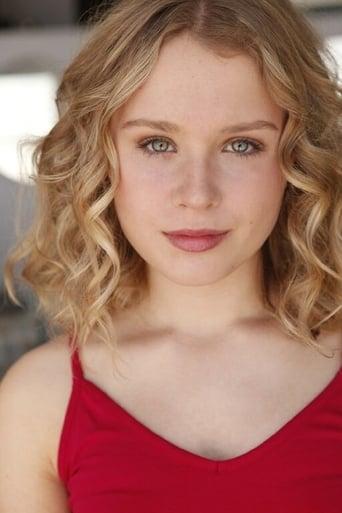 Image of Eliza Scanlen