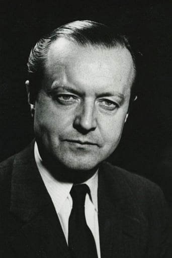 Image of Knud Hallest