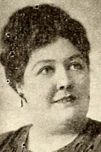 Image of Kate Price