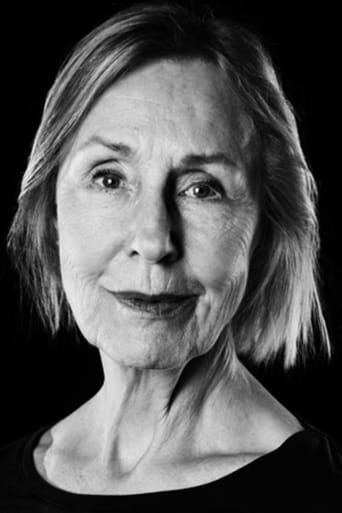 Image of Sonja Lund