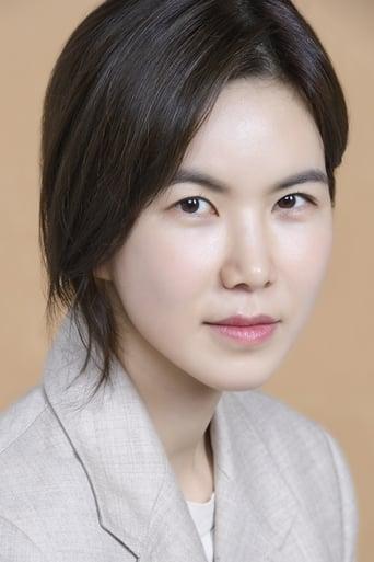Imagen de Gong Min-jeung