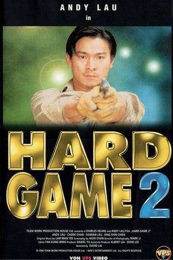 Hard Game 2