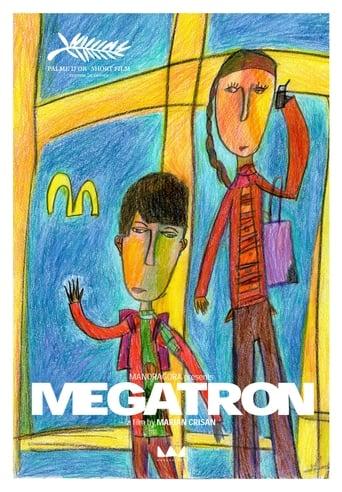 Watch Megatron Online Free Putlocker