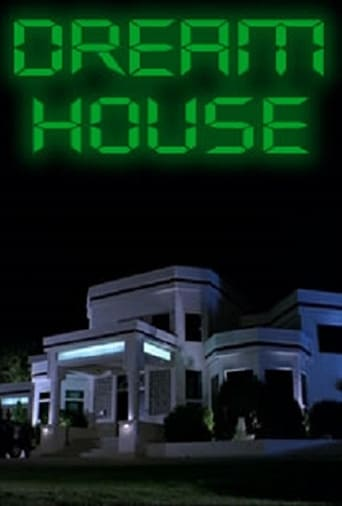 Poster of Dream House
