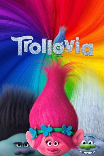 Trollovia