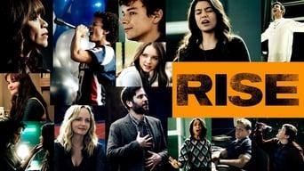 Rise (2017-2018)