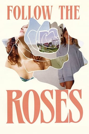Poster of Follow the Roses