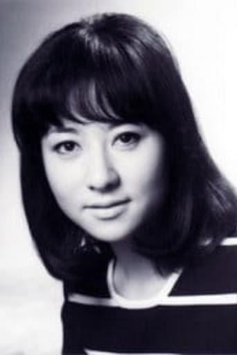 Image of Reiko Kasahara