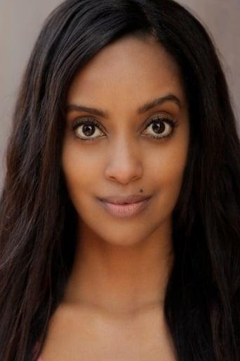 Image of Azie Tesfai