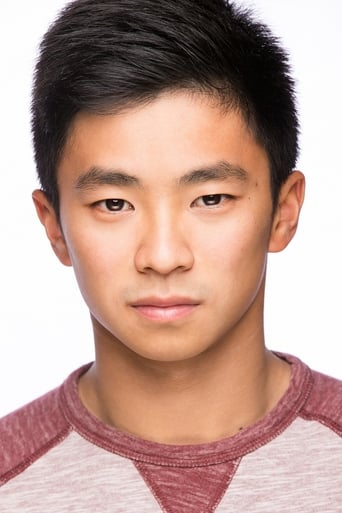 Image of Samuel Mak