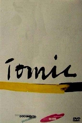 Tomie Movie Poster
