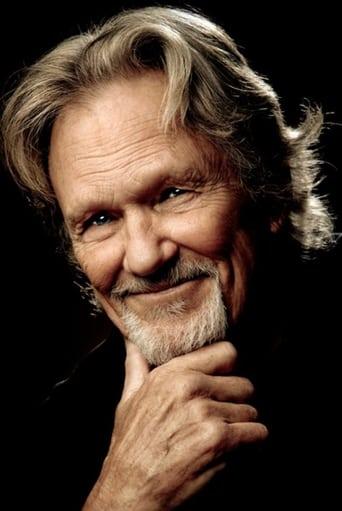 Image of Kris Kristofferson