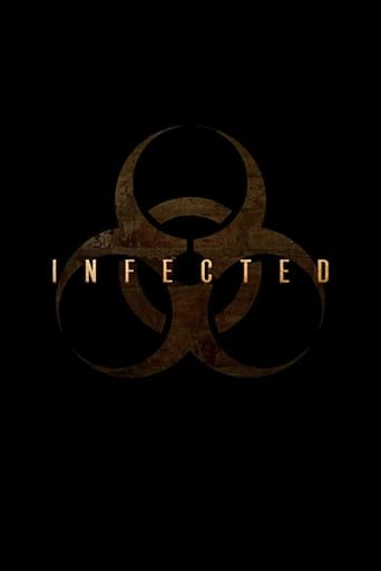 Poster of Infected