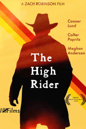 The High Rider
