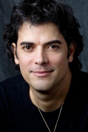 Image of Jsu Garcia