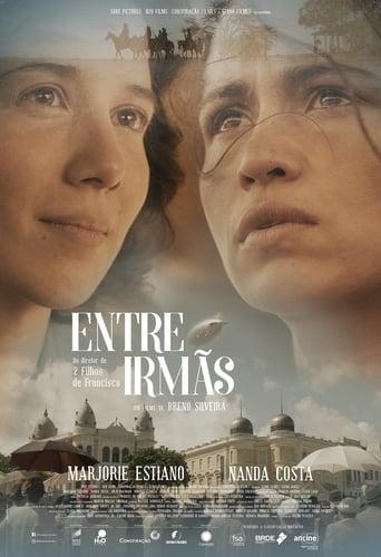 Entre Irmãs - Poster