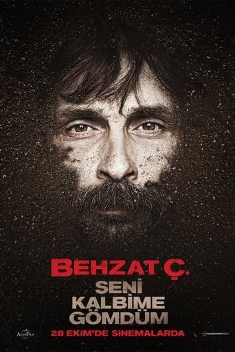 Watch Behzat Ç. Seni Kalbime Gömdüm Online Free Putlocker