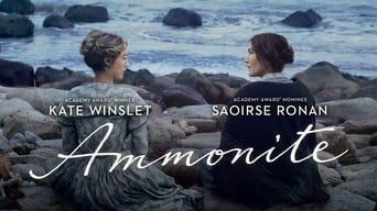 Амоніт (2020)