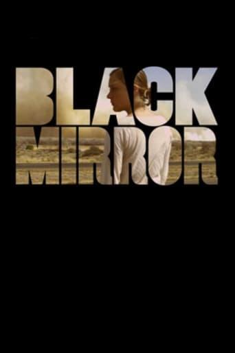 Poster of Black Mirror