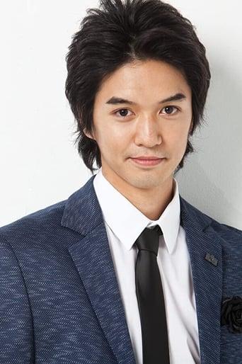 Image of Toru Uchikado
