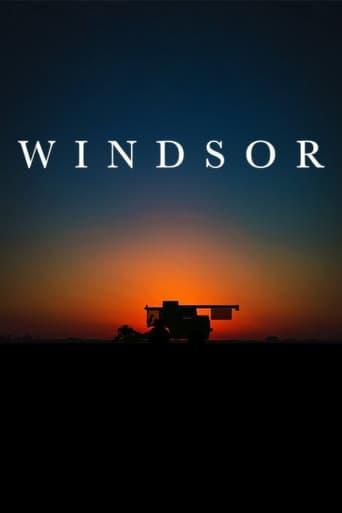 Poster of Windsor