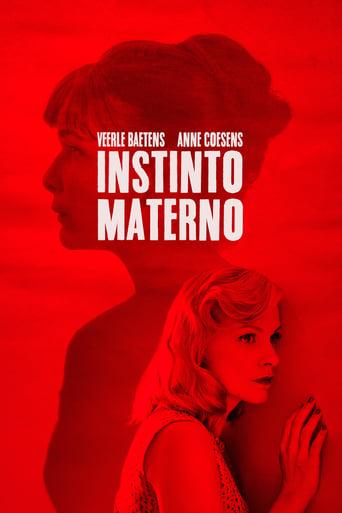 Instinto Materno Torrent (2020) Legendado 5.1 WEB-DL 1080p – Download