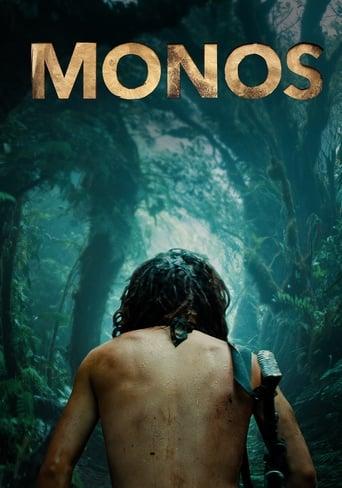 Monos Yify Movies