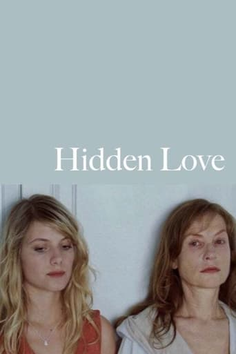 L'amore nascosto