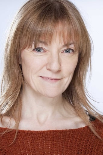 Image of Wendy Nottingham