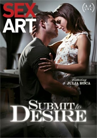 Submit To Desire Movie Poster