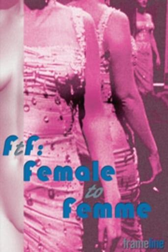 FtF: Female to Femme