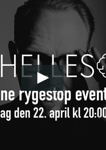 Jan Hellesøe - Det Store Rygestop