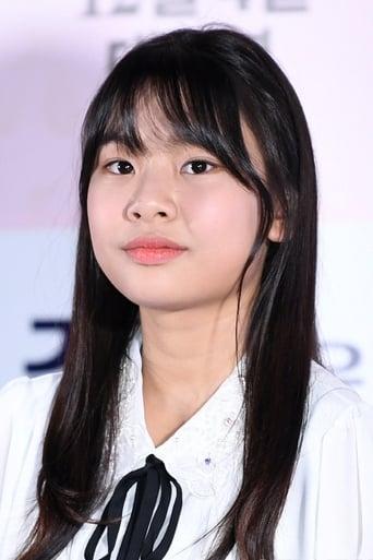 Image of Kim Soo-an