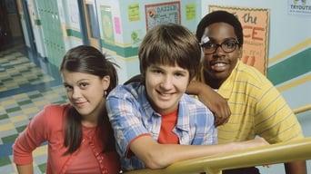 Ned's Declassified School Survival Guide (2004-2007)